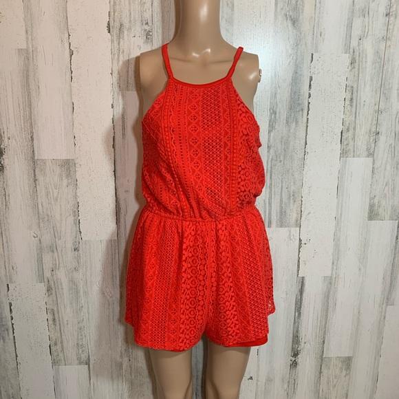 Francesca's Collections Dresses & Skirts - Francesca's Dress